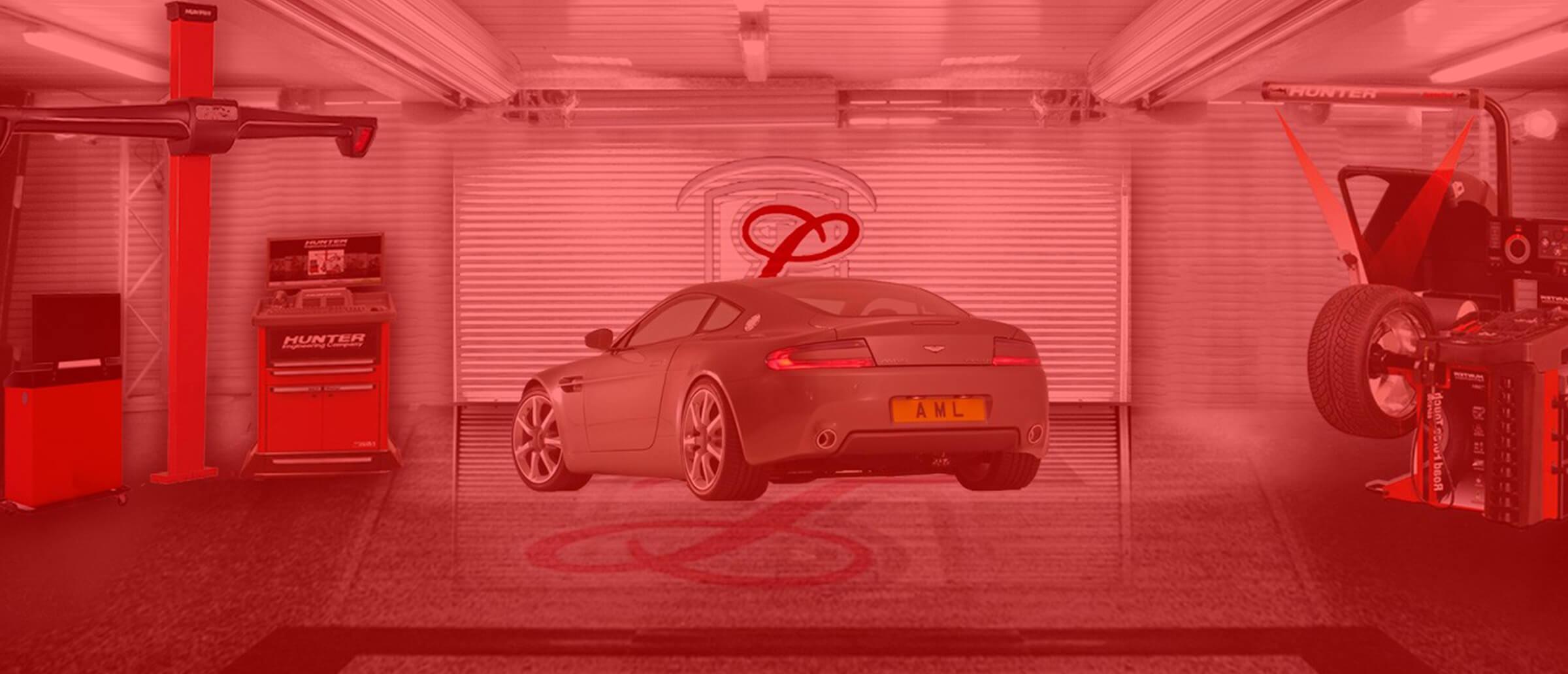 Martins Auto Repair >> Aston Martin Repair And Service Lucas Auto Care
