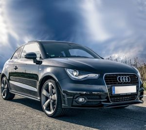 Audi Repair Service Tomball | Lucas Auto Care