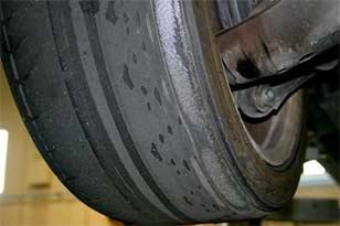 Houston Mercedes-Benz Tires Service | Lucas Auto Care