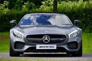 Houston Mercedes AMG Service | Lucas Auto Care