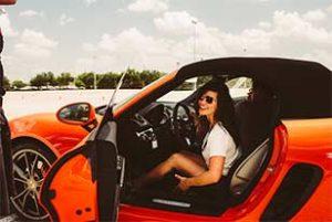Houston Porsche Mechanic | Lucas Auto Care