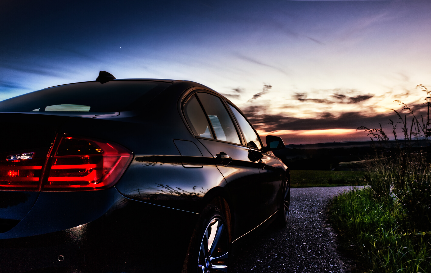 what to look for in a bmw mechanic