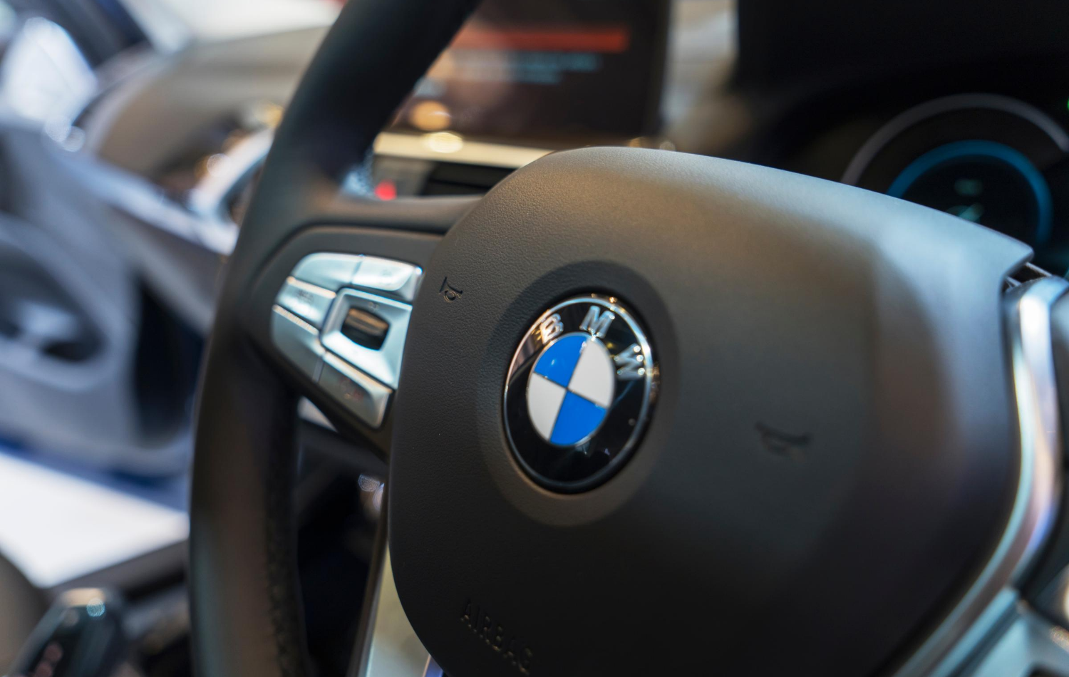 4 Common BMW Problems That We Repair All the Time