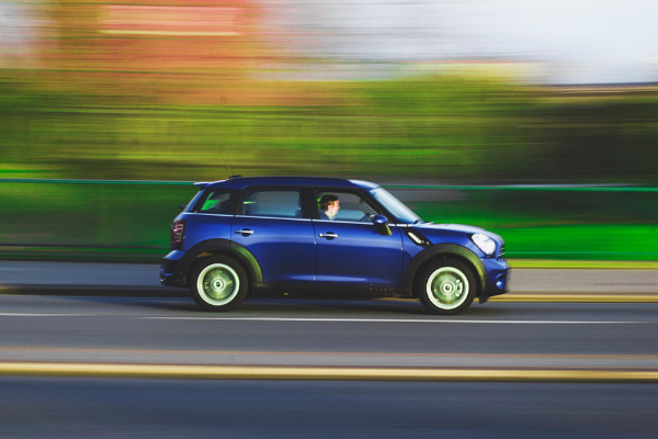 6 Common Problems That Need Repair in MINI Coopers